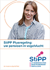 stipp-plus